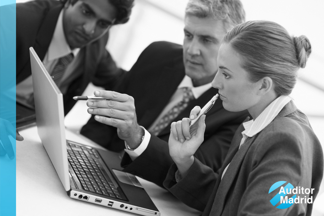 Detalles de la nueva normativa sobre el IVA de caja